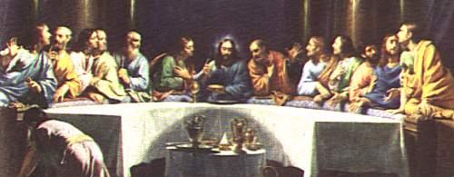 jesus aux enfers